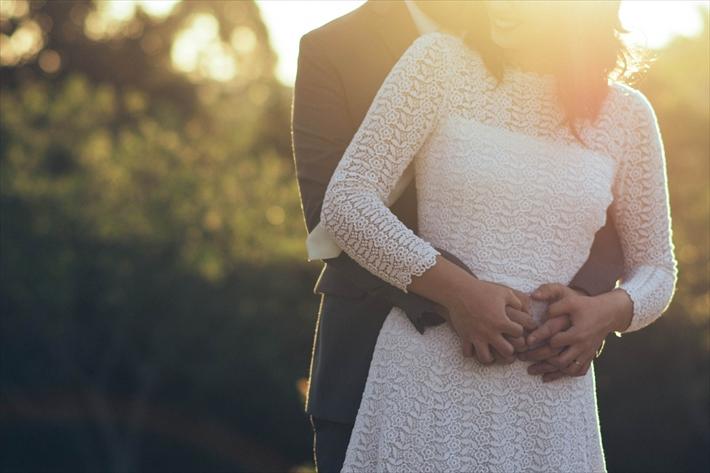 恋愛対象の年齢差、上下どれくらいまで許容範囲?