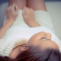 彼氏への妊娠の伝え方とその後の対処法について