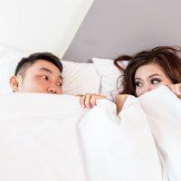 いま増えているソフレ男子の実態は?添い寝だけの関係ってどんな感じ?