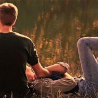 男性が本気で恋愛をしたときにだけ見せる行動があるらしい