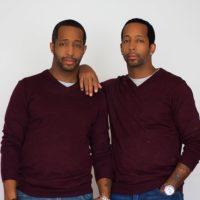 見間違えてしまう?双子の恋人と上手に付き合う方法