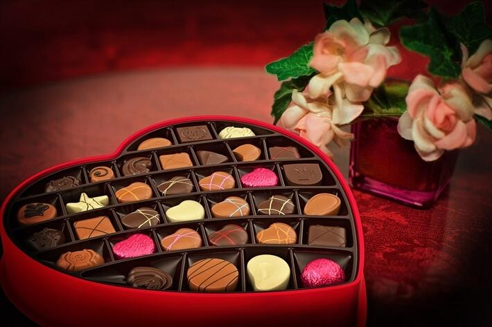 冬は恋愛の季節!バレンタインを前に準備しておきたいこと