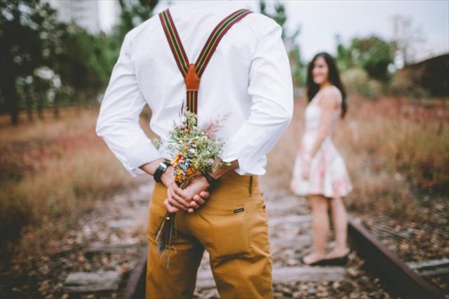 好きだけど困る…彼氏が貧乏な場合の、結婚の考え方