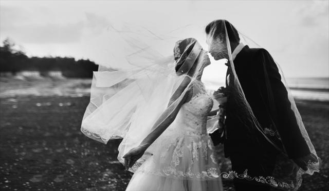 「バツイチ」を理由に結婚を反対された時、諦めないための対処法