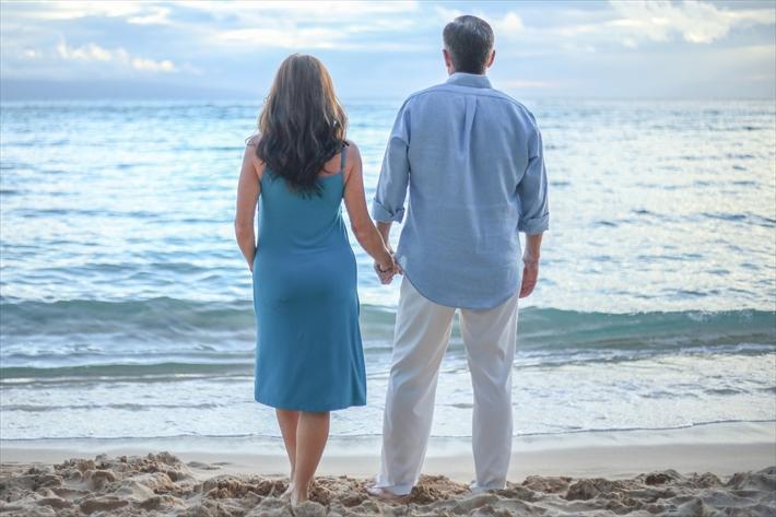 「早婚」「晩婚」どちらが理想?それぞれのメリットとデメリット