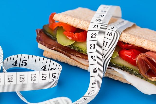 健康的に痩せよう!血液型別のおすすめダイエット方法