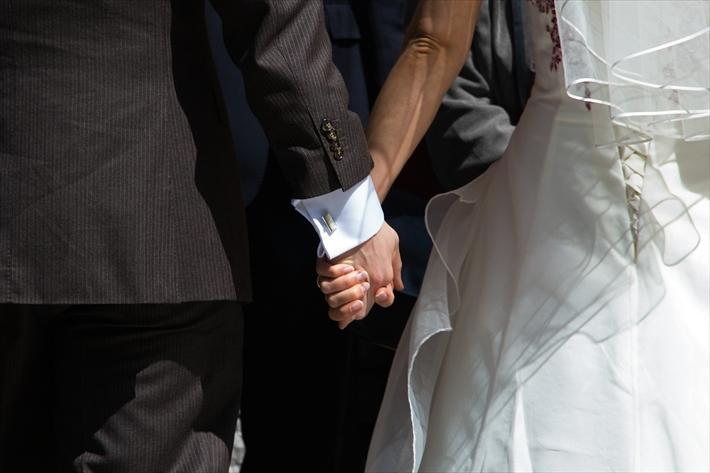 愛だけじゃダメ?結婚相手との間に格差があったとき注意すること