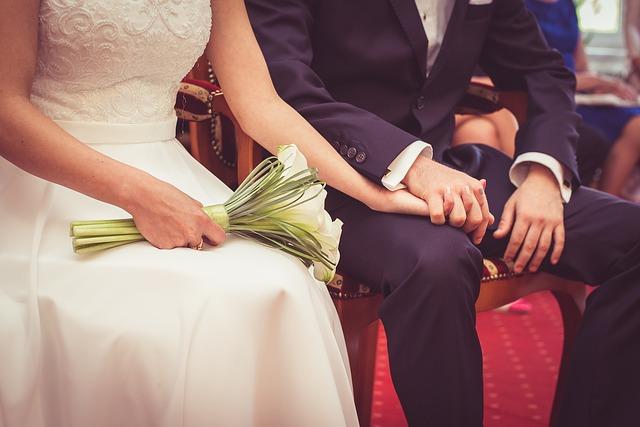 彼氏に嫌なところがあっても結婚して平気?考え方まとめ