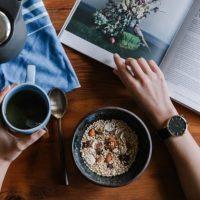ダイエットの辛い停滞期を乗り越える為のコツ