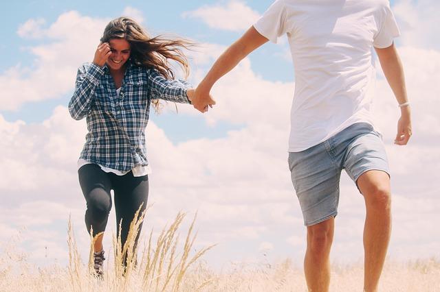 あと一歩!好きな人と両思いになる為に女性が普段から気を付けておきたいこと