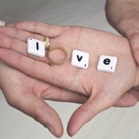 国際恋愛の実際って?外国人の恋愛観を知ろう!