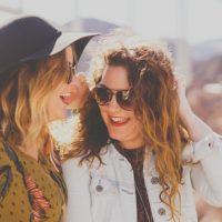 同性の親友が恋愛対象になってしまった場合