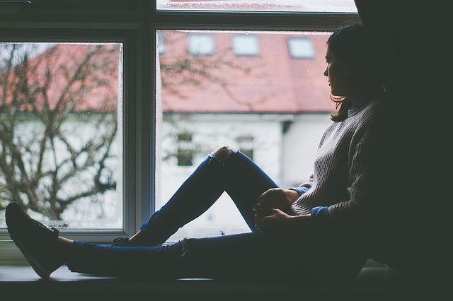 恋愛弱者が素敵な恋を見つける方法ってある?諦める前に!