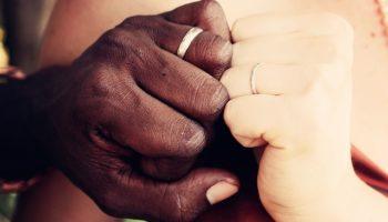 年の差婚で後悔することってある?愛と年齢の本音