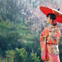 目指せ国際恋愛!外国人にモテる魅力的な日本人女性の特徴