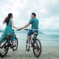 彼氏と旅行へ行く前に!もっと仲よくなれる旅行のコツ8選