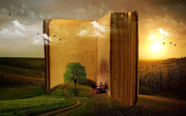 最近うわさの「星読み」ってなに?「星読み」はあなたを主人公にする占い