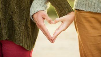 大好きだけど価値観が違う?結婚前に考えたい価値観の話