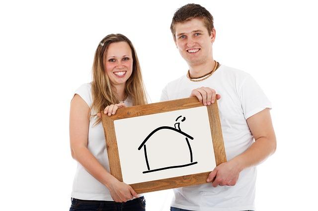 交際期間どのくらいで同棲する?意外に難しいベストな同棲タイミング!