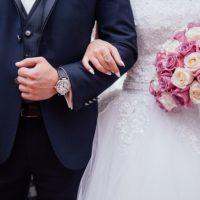 やっぱり幸せな結婚に憧れる!今日から始める婚活いろいろ