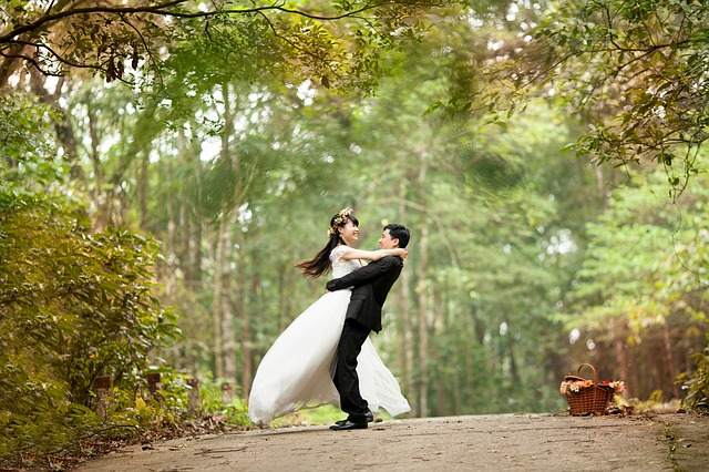 実はトラブルも多い結婚前提のお付き合い…ゴールインするために