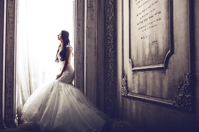 結婚したいけど未婚、自分の幸せのために原因と対策を考えよう!