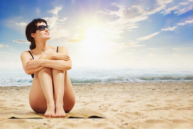 宿命と運命の違いを知り、あなたらしく幸せに生きる方法
