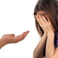 彼氏の悪いところばかり気になる、どうしたらいい?