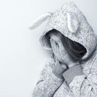 回避依存症の彼氏と上手に付き合っていく方法