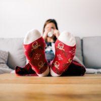 クリぼっちはイヤ!せっかくのクリスマスを楽しく過ごそう!