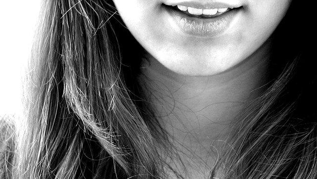 女子の口臭予防に外せないモノ5選