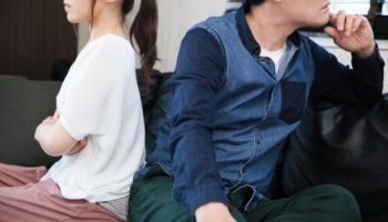 幸せなはずの同棲生活がイライラの原因に? ストレスフリーな同棲のために