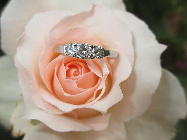 いらないけどどう伝える?婚約指輪がいらない時の対処法4選!