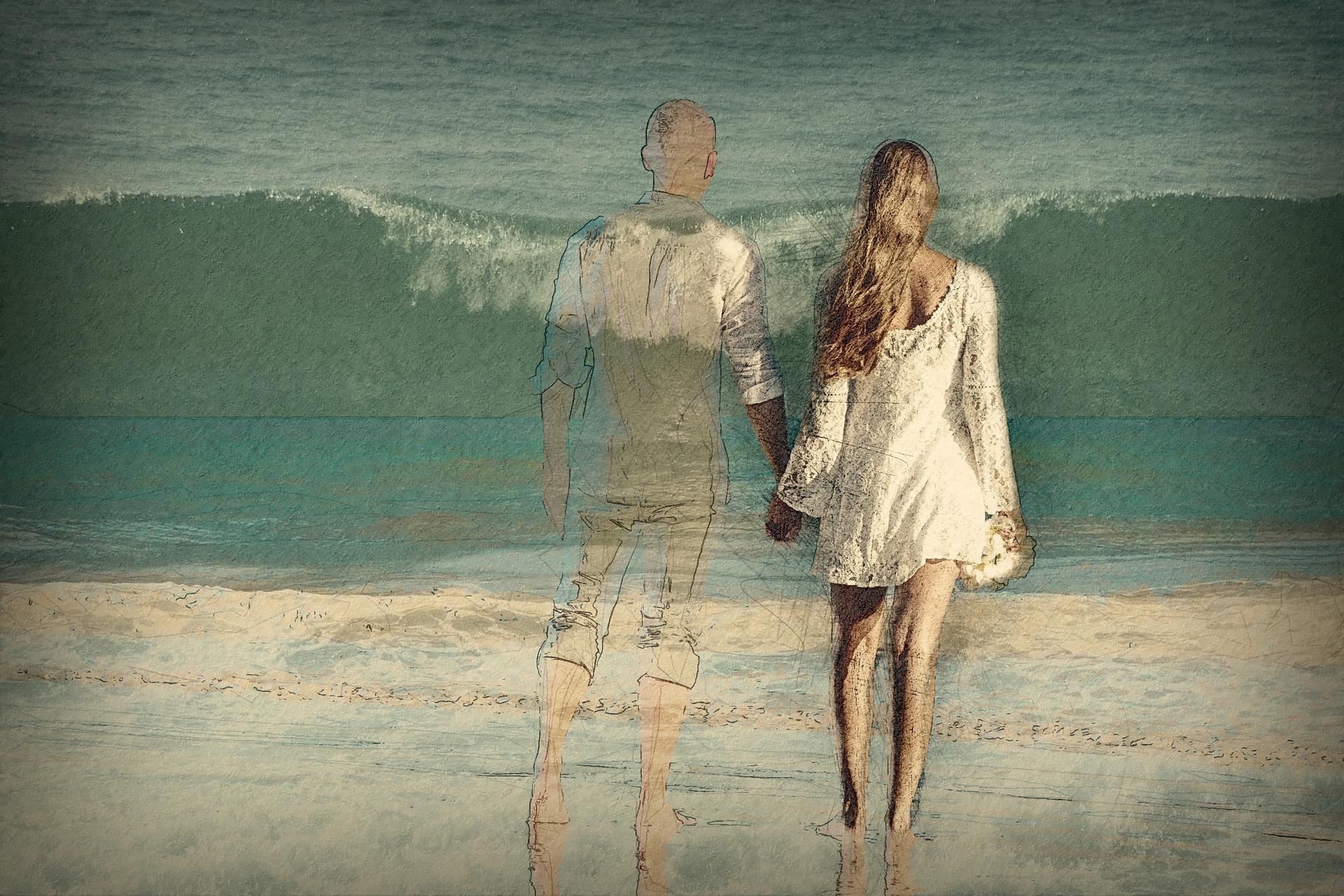 失恋から立ち直りたいなら。自分磨きがおすすめの理由4つ