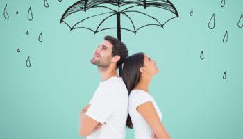 依存しない恋愛のために何が必要? 自立した恋愛をする方法